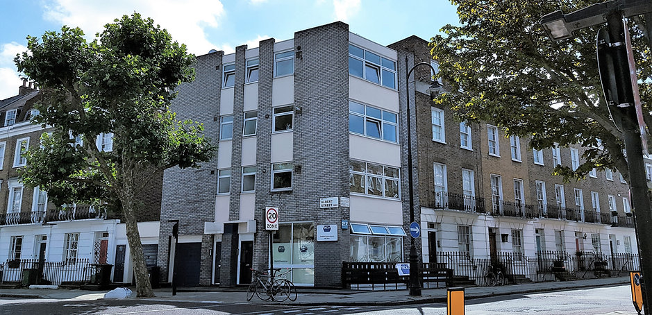 SKOLA English in London, Camden.jpg