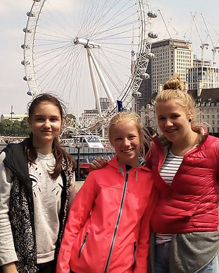 Thames Trip.jpg