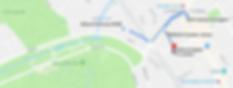 SKOLA Tti Map Summer v3.PNG