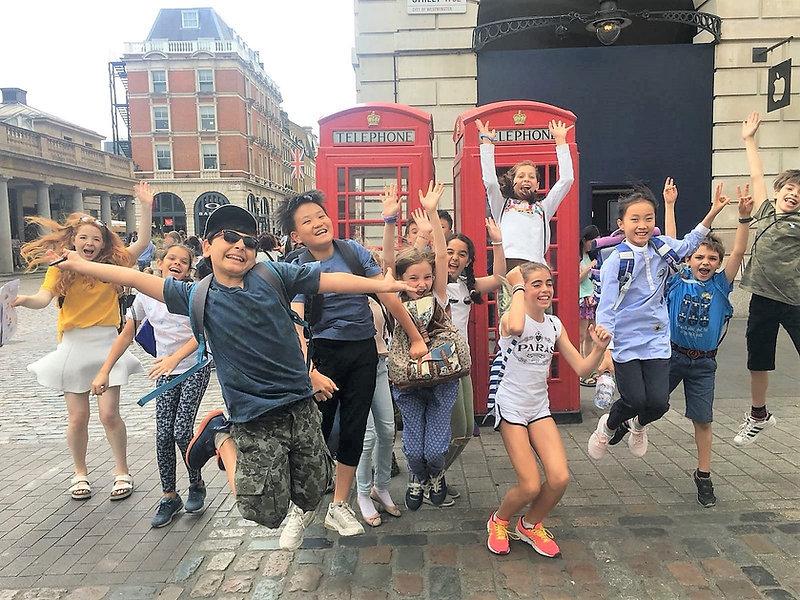 SKOLA English Summer School London.jpg