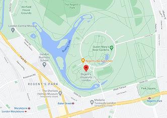 SKOLA Summer School Regent's Park Map.JP