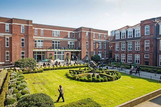regents-university-london-12.jpg