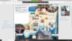 Screenshot-(3).jpg