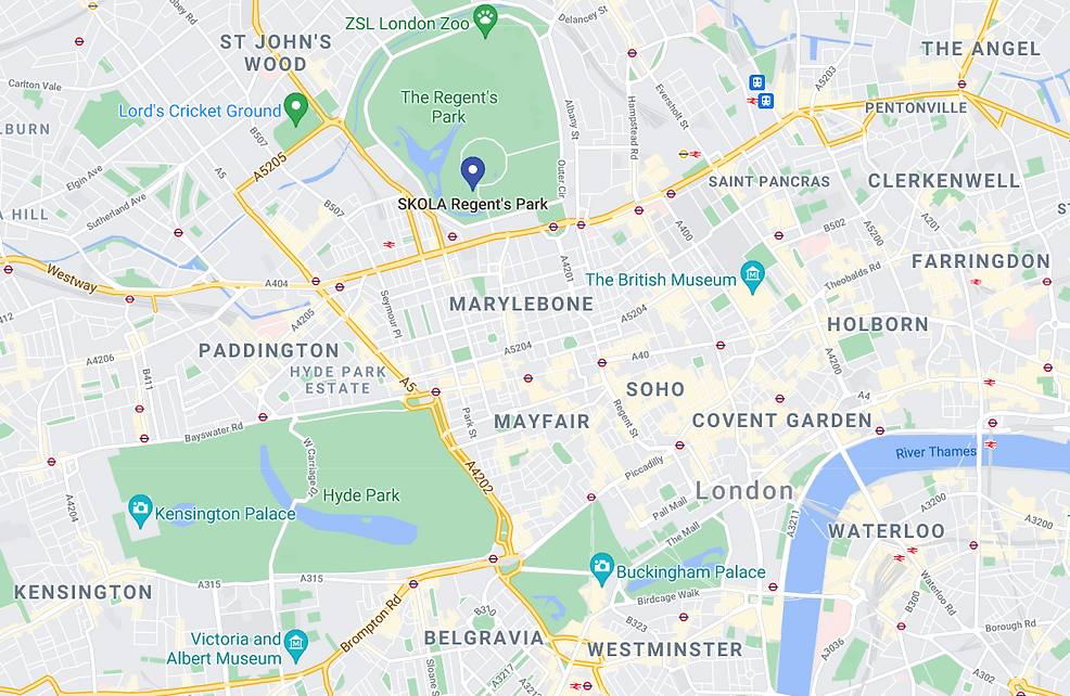 Discover London Map.PNG