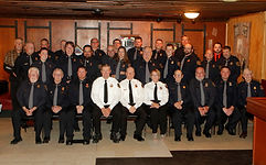 BVFD group photo 2018 Banquet.jpg