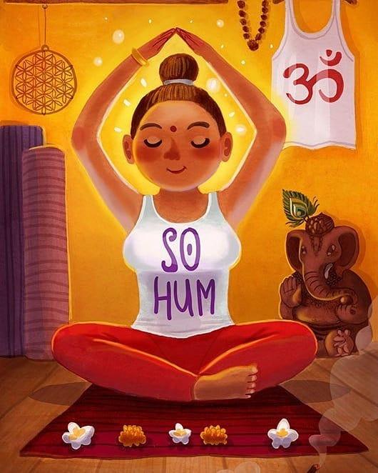 обо всем и ни о чем, обо всем, женская территория, женский сайт, сайт для женщин, женский юмор, юмор в картинках, юмор, сарказм, смешные картинки, женская психология, философия, смешные рассказы, смешные истории, истории для женщин, женщина, женское, блог обо всем, искусство, сайт обо всем, женские группы, йога, все про йогу, полезные советы, йога асаны, йога для начинающих, польза от йоги, йога для похудения, йога польза, йога советы, хатха йога, йога виды, йога позы, йога упражнения, эли гордеева, красота и здоровье, женское здоровье, медитация, чакры, дыхательные техники, йога для беременных