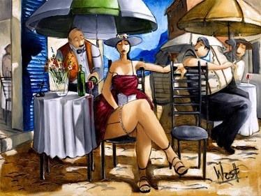 обо всем и ни о чем, обо всем, женская территория, женский сайт, сайт для женщин, женский юмор, юмор в картинках, юмор, сарказм, смешные картинки, женская психология, философия, смешные рассказы, смешные истории, истории для женщин, женщина, женское, блог обо всем, искусство, сайт обо всем, красота, мода, стиль, отношения с мужчиной, любовь, отношения, женские группы, тревожность, спокойствие, проблемы, переживания, алексей беляков, рассказы алексея белякова,, рональд вест, картины рональда веста, художник