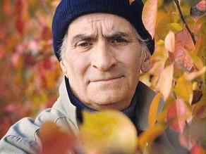 Осень Луи де Фюнеса