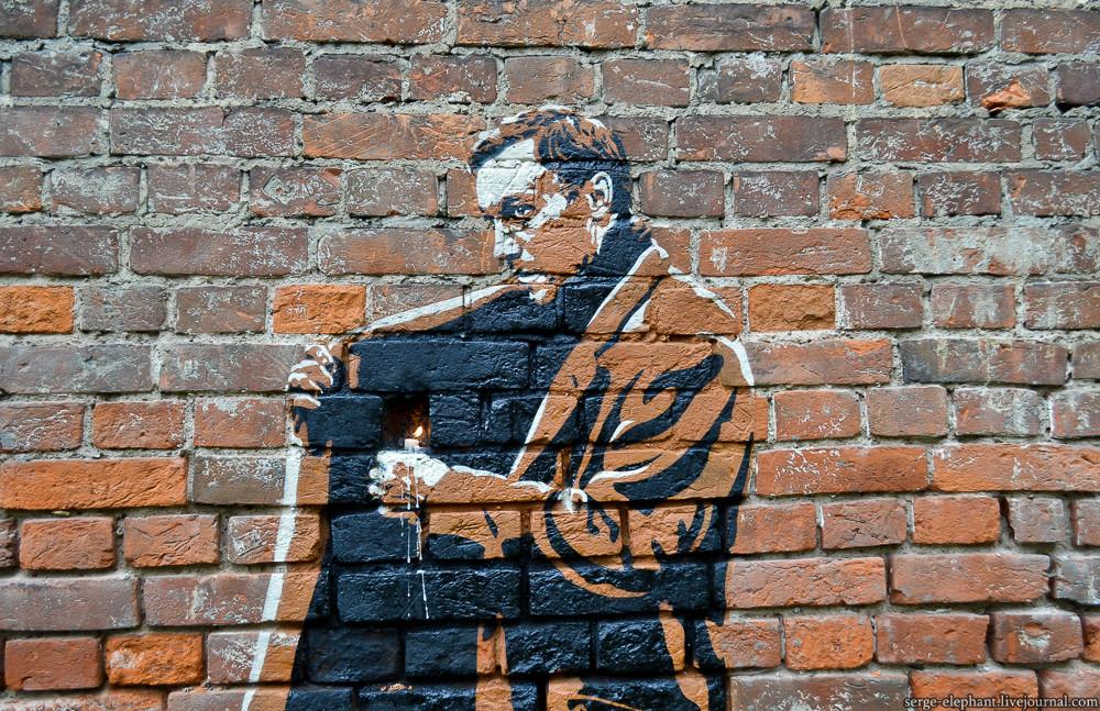обо всем и ни о чем, обо всем, женская территория, женский сайт, сайт для женщин, женский юмор, истории для женщин, женщина, женское, блог обо всем, искусство, сайт обо всем, стихи, поэзия, литература, красивые стихи, поэт, олег янковский, андрей тарковский, арсений тарковский, я свеча я сгорел на пиру, фильм ностальгия, фильмы тарковского, стихи арсения тарковского, граффити янковский, граффити в память о тарковском, москва граффити янковский