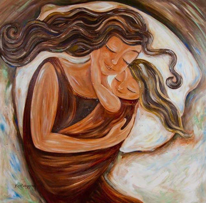 обо всем и ни о чем, обо всем, женская территория, женский сайт, сайт для женщин, женский юмор, женская психология, философия, психология, истории для женщин, женщина, женское, блог обо всем, сайт обо всем, красота, отношения с мужчиной, любовь, отношения, семья, проблемы отцов и детей, отцы и дети, комплексы, проблемы, завышенные ожидания, иллюзия, депрессия, предательство, надежда, доверие, вера, брак, дети, родители, женские группы, страсть, интересные истории, позитивное мышление, мотивационные тексты для женщин