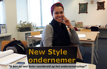 Shereen Jaeger foto onsalmere.png