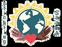 Logo Stichting Saana DEF.png