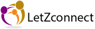 logo_letzconnect-300.png