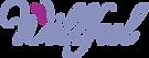 Logo Marylus.png