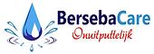 Logo BersebaCare.png
