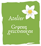 Logo Atelier Groene Geschenken.png
