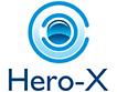 Logo HeroX.png