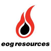 EOG Resources Trinidad