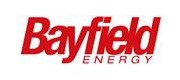 Bayfield Energy