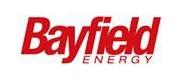 Bayfield Energy
