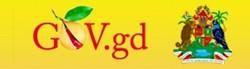 Government of Grenada