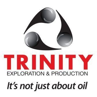 Trinity Exploration & Production