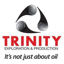 Trinity Exploration & Production