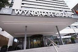 wyndhamgrand