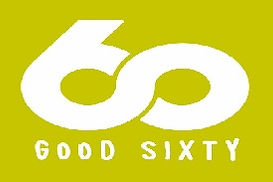 G60.jpg