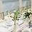 Thumbnail: PICCOLO för raka bord