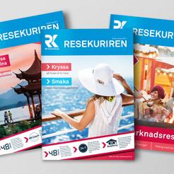 Omslag ResKuriren 2016-