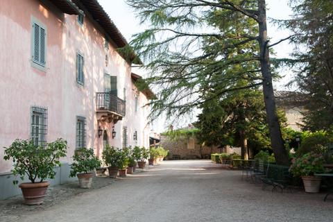 Villa B_3815.jpg