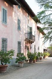 Villa B_3815_stående.jpg