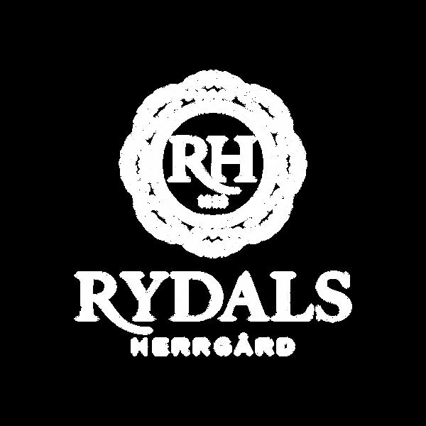 rydals-herrgard-logo-neg.png