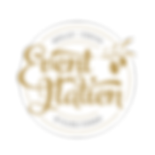 Eventitalien_logo_bkg_7x.png