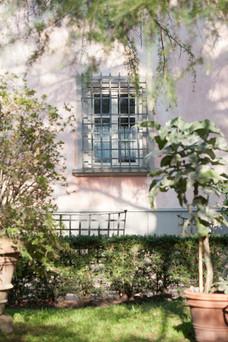 Villa B_3705.jpg
