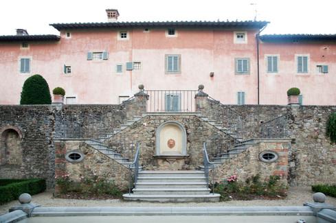 Villa B_3741.jpg
