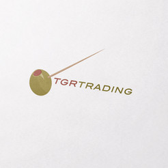 TGR Trading