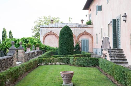 Villa B_3734.jpg