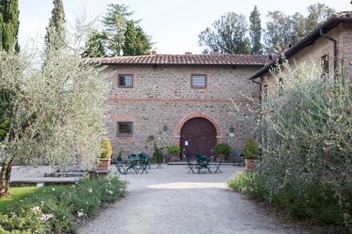 Villa B_3756.jpg