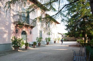 Villa B_3821.jpg