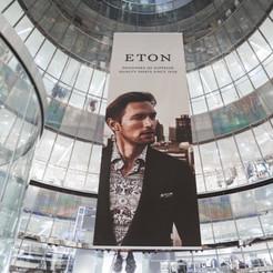 Eton Event Galleria