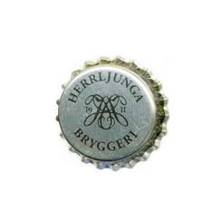 Herrljunga Bryggeri