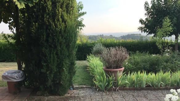 Borgo no.2