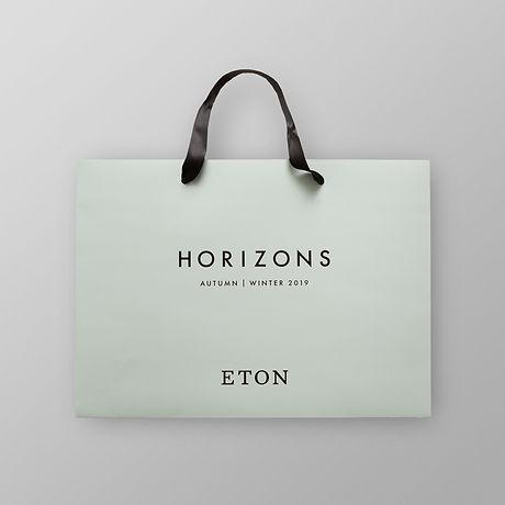 bag horizon flatlay.jpg
