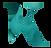 k_symbol.png