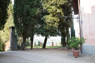 Villa B_3817.jpg