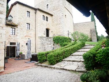 Borgo no 3