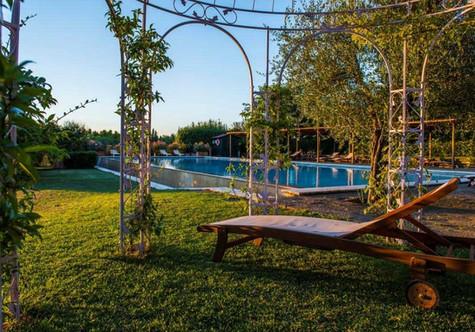 pool---sunset-at-the-iron-gazebo.jpg