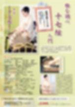 十七絃DVDチラシ.jpg
